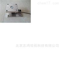 DXC/4700优势供应BDC传感器感应器