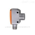 IFM光电传感器OGS380现货