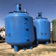 加氢二手反应釜价格便宜欢迎订购