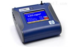 TSI 8533气溶胶监测仪 实时监测