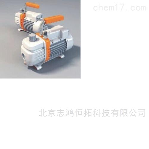 优势供应AIR-VAC真空泵喷射泵真空发生器