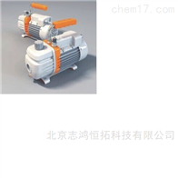 TD380MSS优势供应AIR-VAC真空泵喷射泵真空发生器