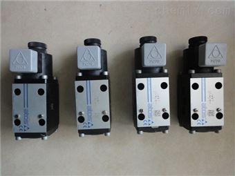 RZGO-REB-P-NP-033/100/IATOS比例减压阀RZGO-A上海办事处现货
