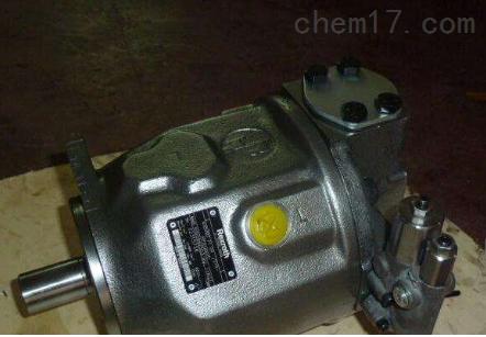 Rexroth泵代理力士乐柱塞泵A4VSO系列大量