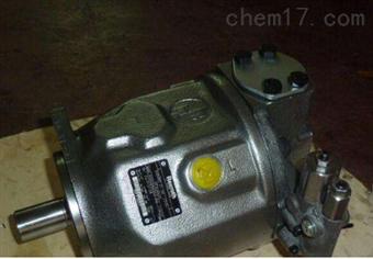 A4VSO125DR/30R-PPB13N00Rexroth泵代理力士乐柱塞泵A4VSO系列大量