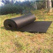 橡塑保温板生产厂家 如皋市保温材料厂家