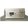 漏电断路器剩余电流动作测量仪