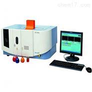环保型原子荧光光谱仪