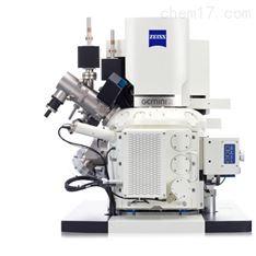 聚焦离子束电镜ZEISS  Crossbeam 540