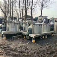 安徽出售二手泥浆专用离心机