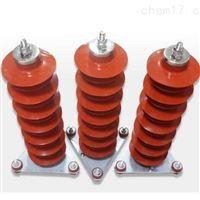 35KV高压避雷器厂家