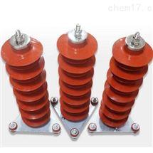 HY5WZ-51/13435KV高压避雷器厂家