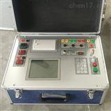 GY2001高压开关机械特性测试仪