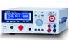 GPT-9801 安规测试仪