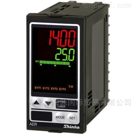 AER-102-DO数字指示溶解氧仪日本shinko