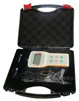 YCON-P型便攜式電導率儀