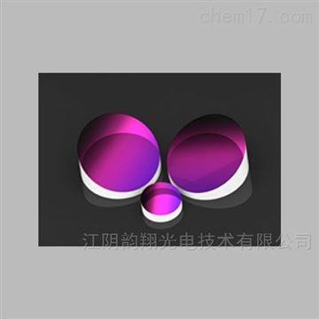 紫外分光片(S2面增透膜AR 250~400nm)