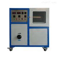 ZJ-DLQ01小型断路器脱扣特性综合测试台