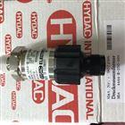 HDA4346-A-0010-000-F1HYDAC賀德克壓力傳感器報價