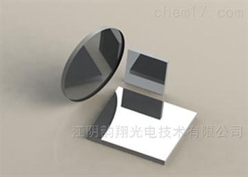 紫外鍍鋁點陣分光平片