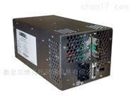 TDK-Lambda电源维修。