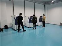 专业高低温实验箱/公司湿热交变测试箱