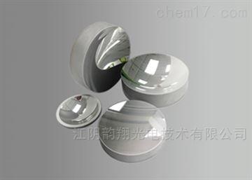 球面反射鏡(介質高反-D01 350~400nm)