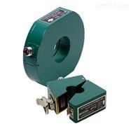 互感器赫尔纳-供应美国pearson电流互感器