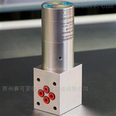 miniBOOSTER增压器HC3-2.0-G-D