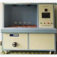 ZJ-JDQ03继电器寿命试验机