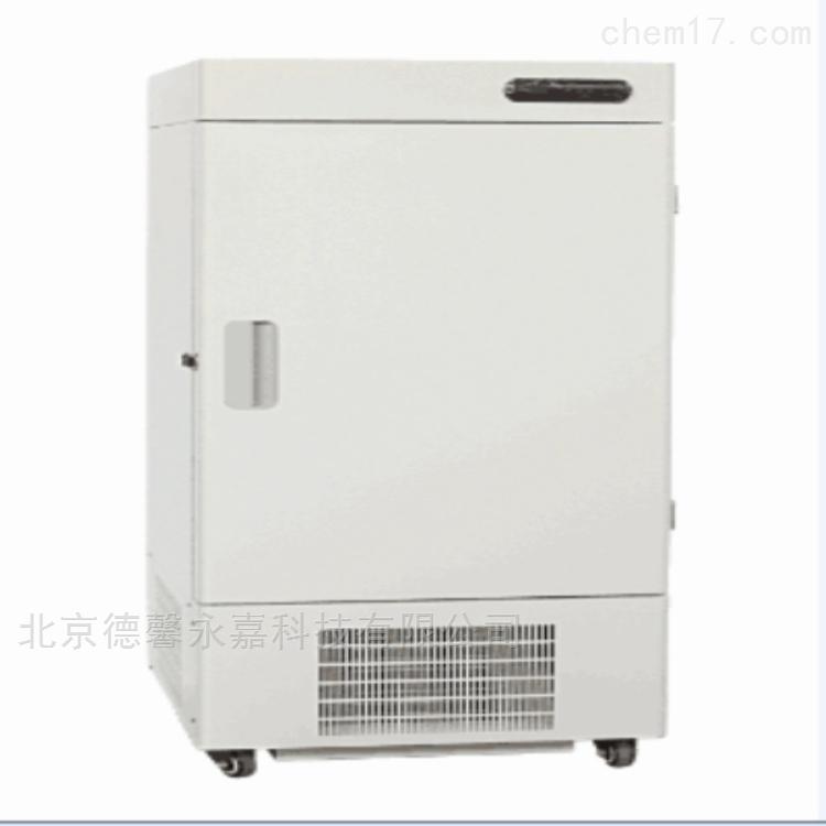 存放细胞超低温冰箱生物工程实验
