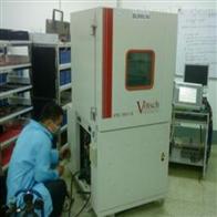 不限品牌上海庆声提供高低温试验箱维修