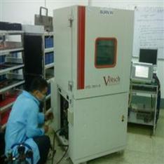藥品穩定試驗箱故障維修上海慶聲