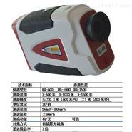 BOTE(博特)望远镜激光测距仪/1500米四合一