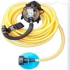 自吸式長管空氣呼吸器報價