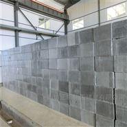 复合水泥发泡保温板 销售厂家