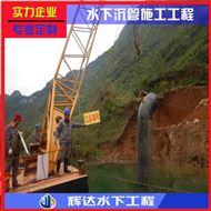 保定供水管道安装-工程业绩