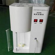 自动凯氏定氮仪 KDN-04C KDN-08C KDN-20C