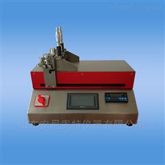 AT-TB-2100C智能型自动涂膜机