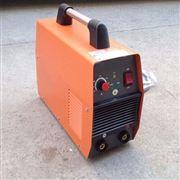 电焊机/五级承修资质