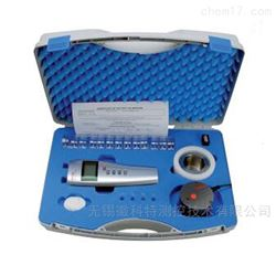 HP23-AW-A-SET罗卓尼克水活性手持表套装水活度分析仪