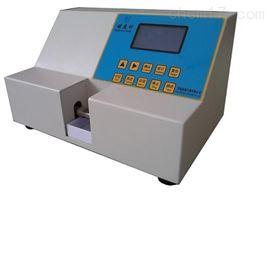 ST120自动颗粒强度测定仪粮油食品检测