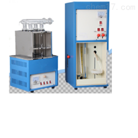 ST-04BS蛋白质氮凯氏定氮仪粮油检测