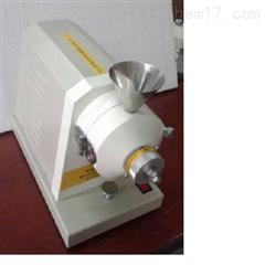 ST005C山东盛泰仪器 粮食水分测试粉碎磨分析