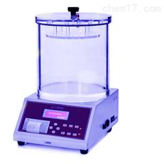ST-6药检类仪器 密封试验仪(无需外接气源)