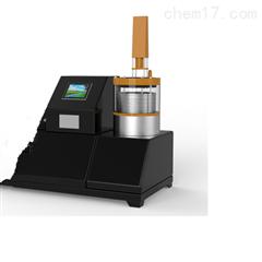 ST-016自动动物油脂肪酸凝固点仪厂家直销粮油食品