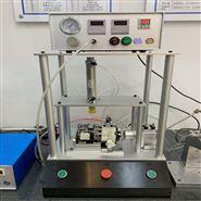 密封性检测设备WM531