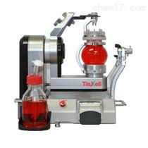 TisXell3D細胞、組織再生生物反應器