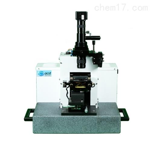 台式原子力显微镜