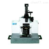 ACST-AFM台式原子力显微镜